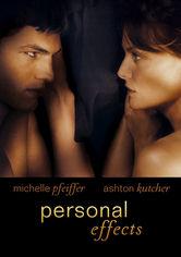 Se Personal Effects på Netflix