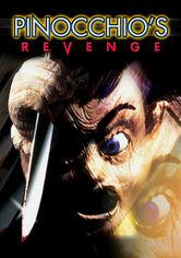 Se Pinocchio's Revenge på Netflix