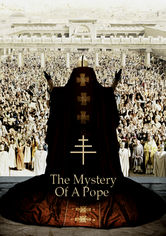 Se The Mystery of a Pope på Netflix