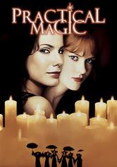 Se Practical Magic på Netflix