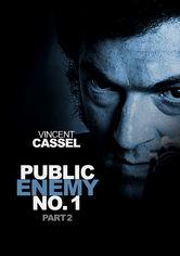 Se Public Enemy No. 1 – Part 2 på Netflix