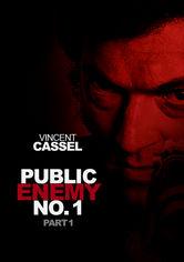 Se Public Enemy No. 1 – Part 1 på Netflix