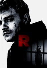 Se R på Netflix