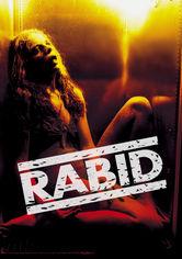 Se Rabid på Netflix
