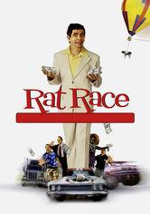 Se Rat Race på Netflix