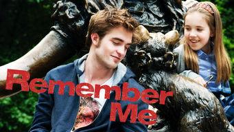 Se Remember Me på Netflix