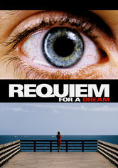 Se Requiem for a Dream på Netflix