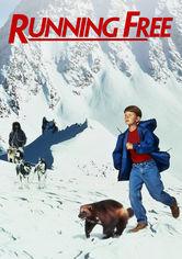 Se Running Free på Netflix