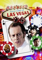 Se Saint John of Las Vegas på Netflix