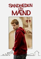 Se Sandheden Om Mænd på Netflix