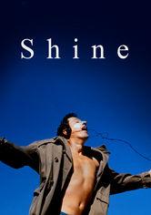 Se Shine på Netflix