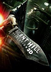 Se Silent Hill: Revelation på Netflix