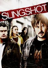 Se Slingshot på Netflix