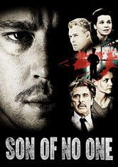 Se The Son of No One på Netflix