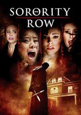 Se Sorority Row på Netflix