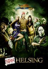 Se Stan Helsing på Netflix