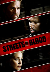Se Streets of Blood på Netflix