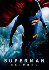 Se Superman Returns på Netflix