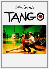 Se Tango på Netflix