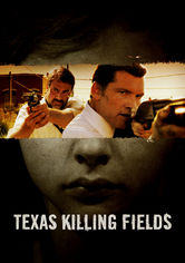 Se Texas Killing Fields på Netflix