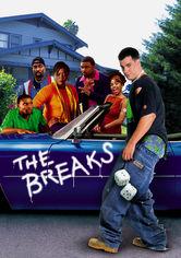 Se The Breaks på Netflix