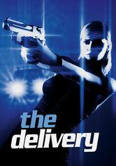 Se The Delivery på Netflix