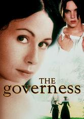 Se The Governess på Netflix