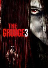 Se The Grudge 3 på Netflix