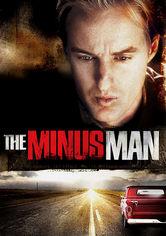 Se The Minus Man på Netflix