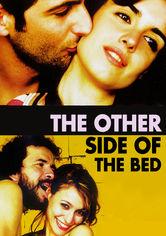 Se The Other Side of the Bed på Netflix