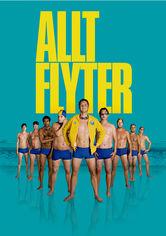 Se The Swimsuit Issue på Netflix