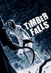 Se Timber Falls på Netflix