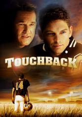 Se Touchback på Netflix