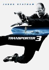 Se Transporter 3 på Netflix