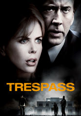 Se Trespass på Netflix