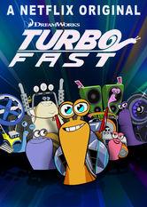 Se Turbo FAST (Trailer) på Netflix