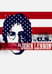 Se The U.S. vs. John Lennon på Netflix
