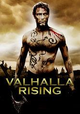 Se Valhalla Rising på Netflix