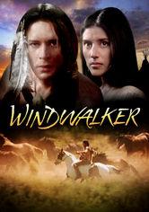 Se Windwalker på Netflix