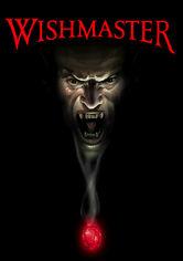 Se Wishmaster på Netflix