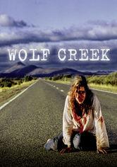 Se Wolf Creek på Netflix
