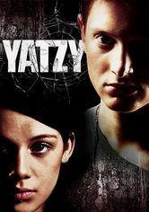 Se Yatzy på Netflix