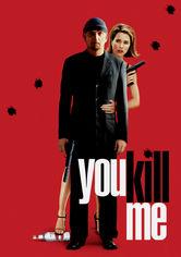 Se You Kill Me på Netflix