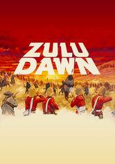 Se Zulu Dawn på Netflix