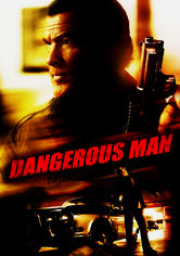 Se A Dangerous Man på Netflix