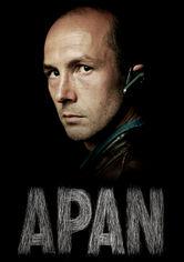 Se The Ape på Netflix