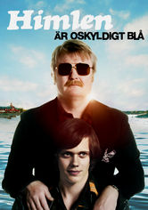 Se Behind Blue Skies på Netflix