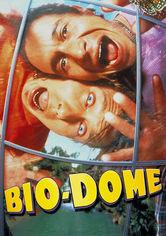 Se Bio-Dome på Netflix