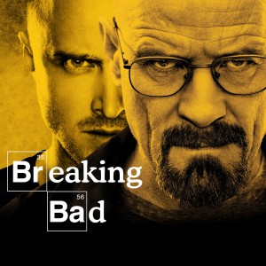 breaking bad 4k ultra hd uhd netflix