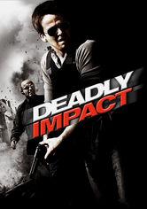 Se Deadly Impact på Netflix